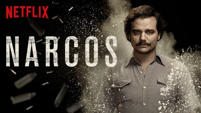 15 Most Iconic Quotes | Narcos Quotes