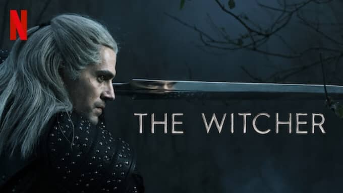 Top 15 Most Iconic Quotes | The Witcher Quotes