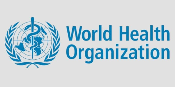 World Health Organization | 5 Interesting Facts You Need to Know