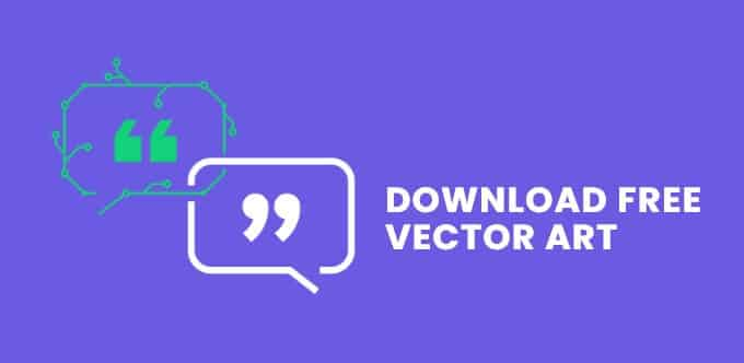 Free Vector Art | 10 Free Vector Art Source