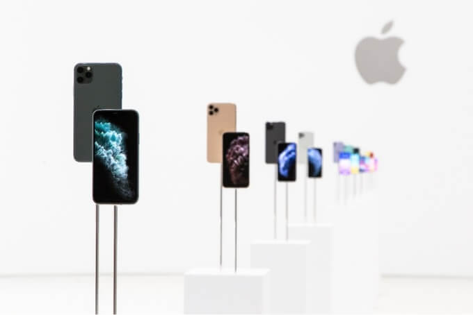 iphone 12 pro 2020 features