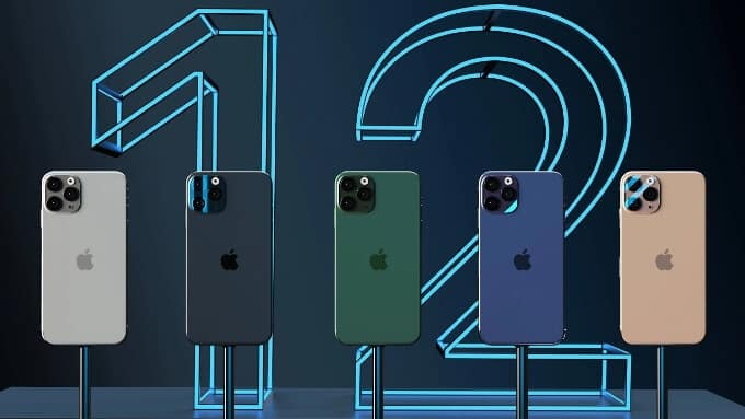 New iPhone 12 2020 Upcoming Feature and stuff you need to know