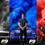 Fast and Furious 9: Trailer, projected, delivery date and all you require to know