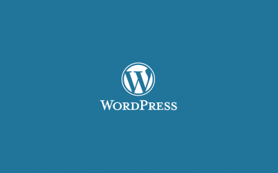 What Is WordPress? Explained for Beginners 2021