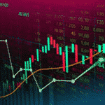 Forex Factory | What You Should Know About Forex Trading