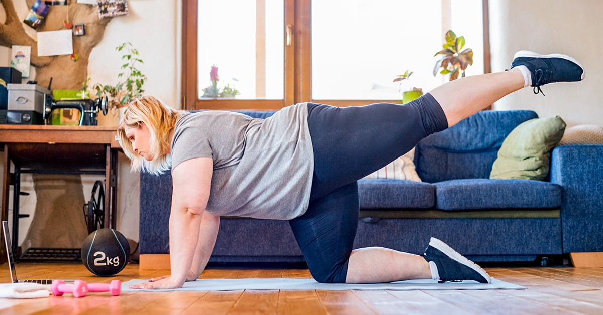 Discover How To Sustain An Ideal Workout Routine And Other Fitness Advice